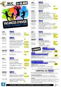 affiche-prog-vacances-mars-2014