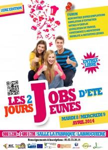 affiche-jobs-dete-2014