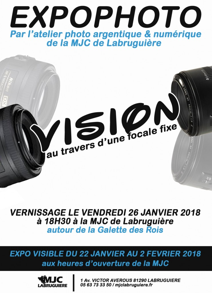 affiche-expophoto-vision-janvier-2018
