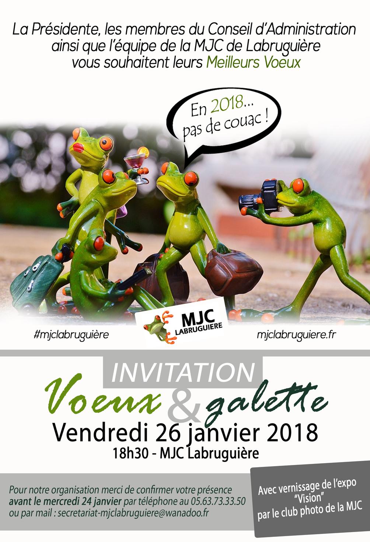 mjc-labruguiere-voeux-2018-avec-invitation-galette-1