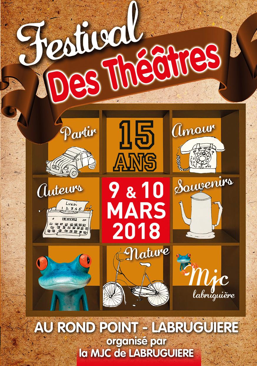 affiche-des-theatres-2018