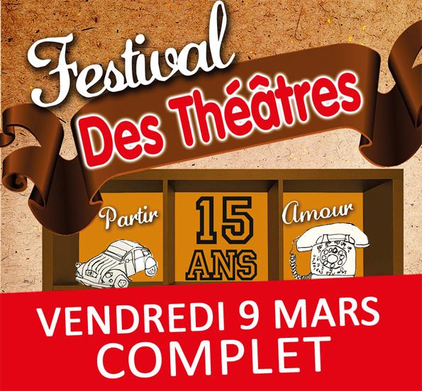des-theatres-complet